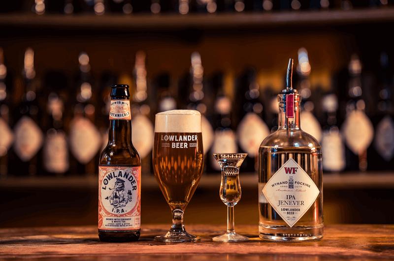 Bares e Pubs em Dublin   Irlanda