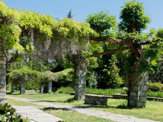 Passeios românticos em Atenas | Grécia