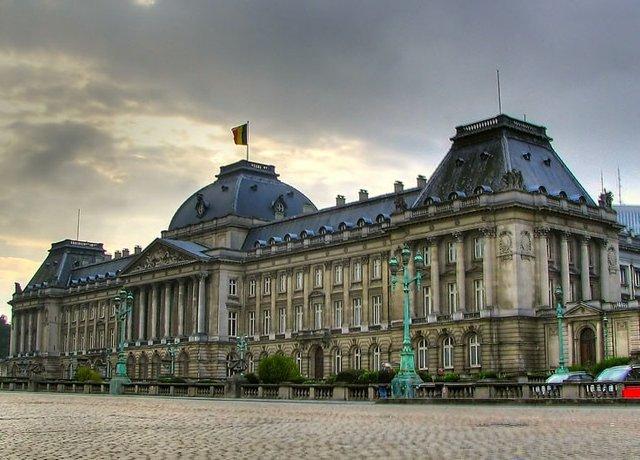 Roteiro de um dia em Bruxelas | Bélgica