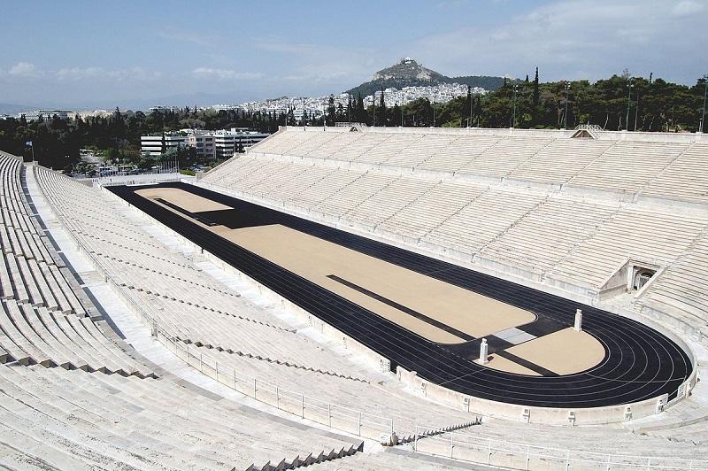Roteiro de 3 dias em Atenas | Grécia