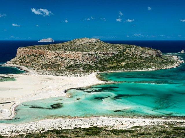 Roteiro de 3 dias em Creta | Grécia