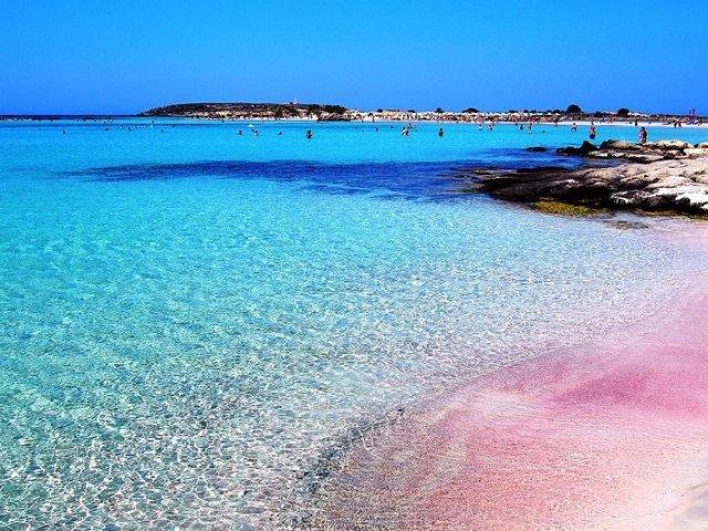 Passeios em Creta | Grécia