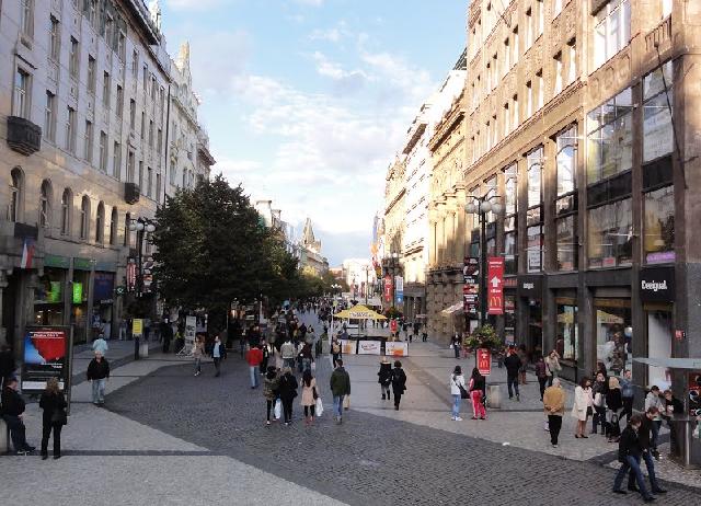 Roteiro de 4 dias em Praga | República Checa