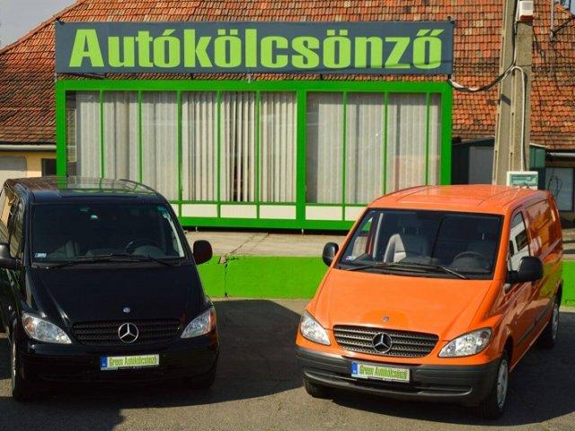 Aluguel de carro em Budapeste | Hungria
