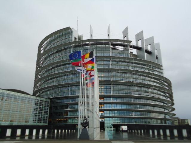 Roteiro de quatro dias em Bruxelas | Bélgica