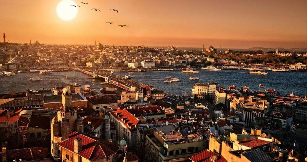 Dicas para economizar muito na viagem à Turquia