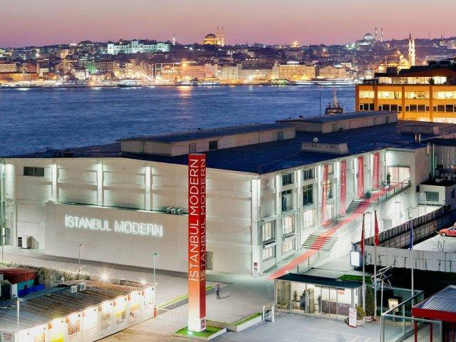 Museus em Istambul | Turquia