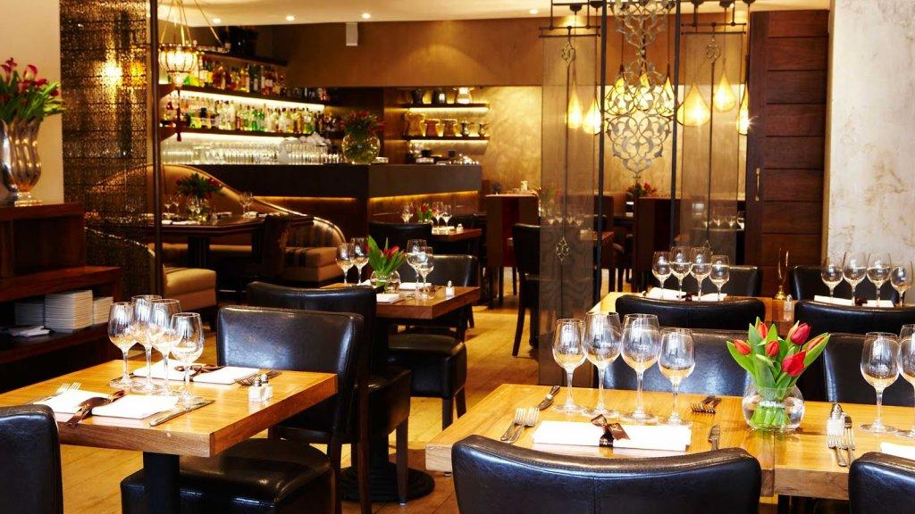 Melhores restaurantes e onde comer em Istambul