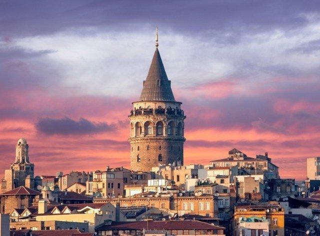 Roteiro de 4 dias em Istambul | Turquia