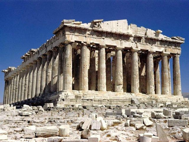 O que eu não posso perder do velho mundo? 5 lugares imperdíveis na Europa